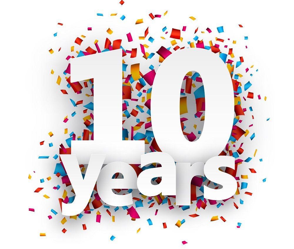FREJA Sweden celebrates 10 years - FREJA
