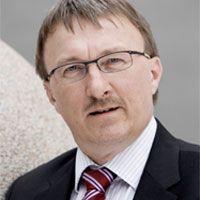 Jørgen J. Hansen