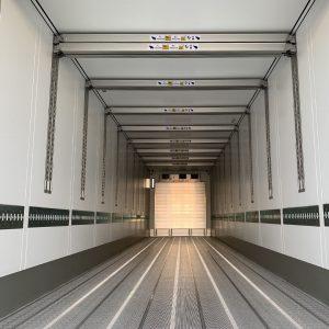 lämpösäädelty-traileri-sisälämpötila-säädeltävissä-FREJA-FB