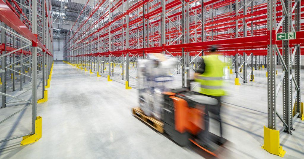 FREJA-logistiikkakeskus-Puola-sisätilat
